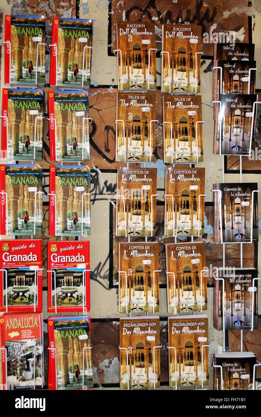Book Shop Maps Stock Photos & Book Shop Maps Stock Images - Alamy