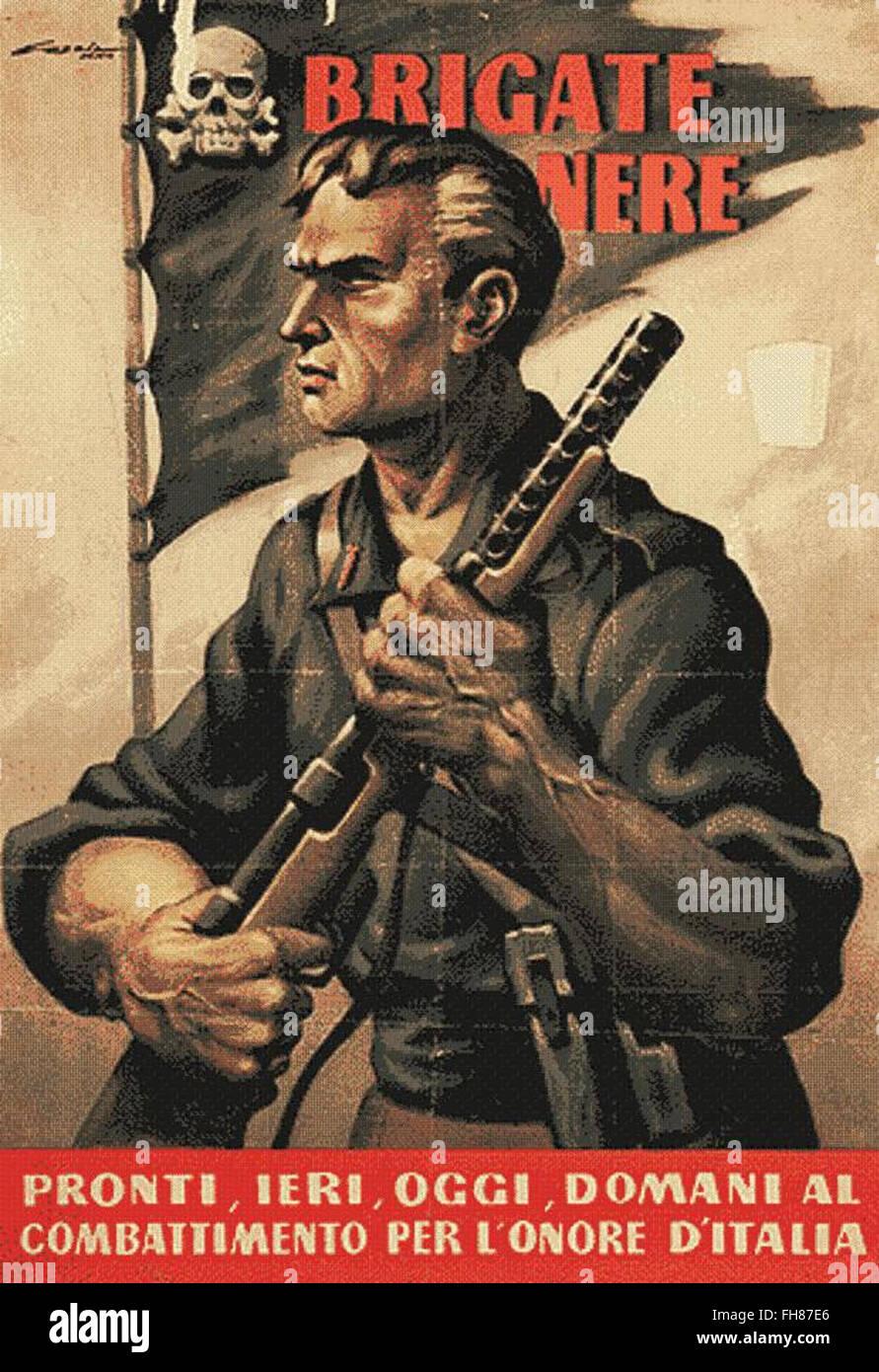 fascist propaganda poster stock photos amp fascist