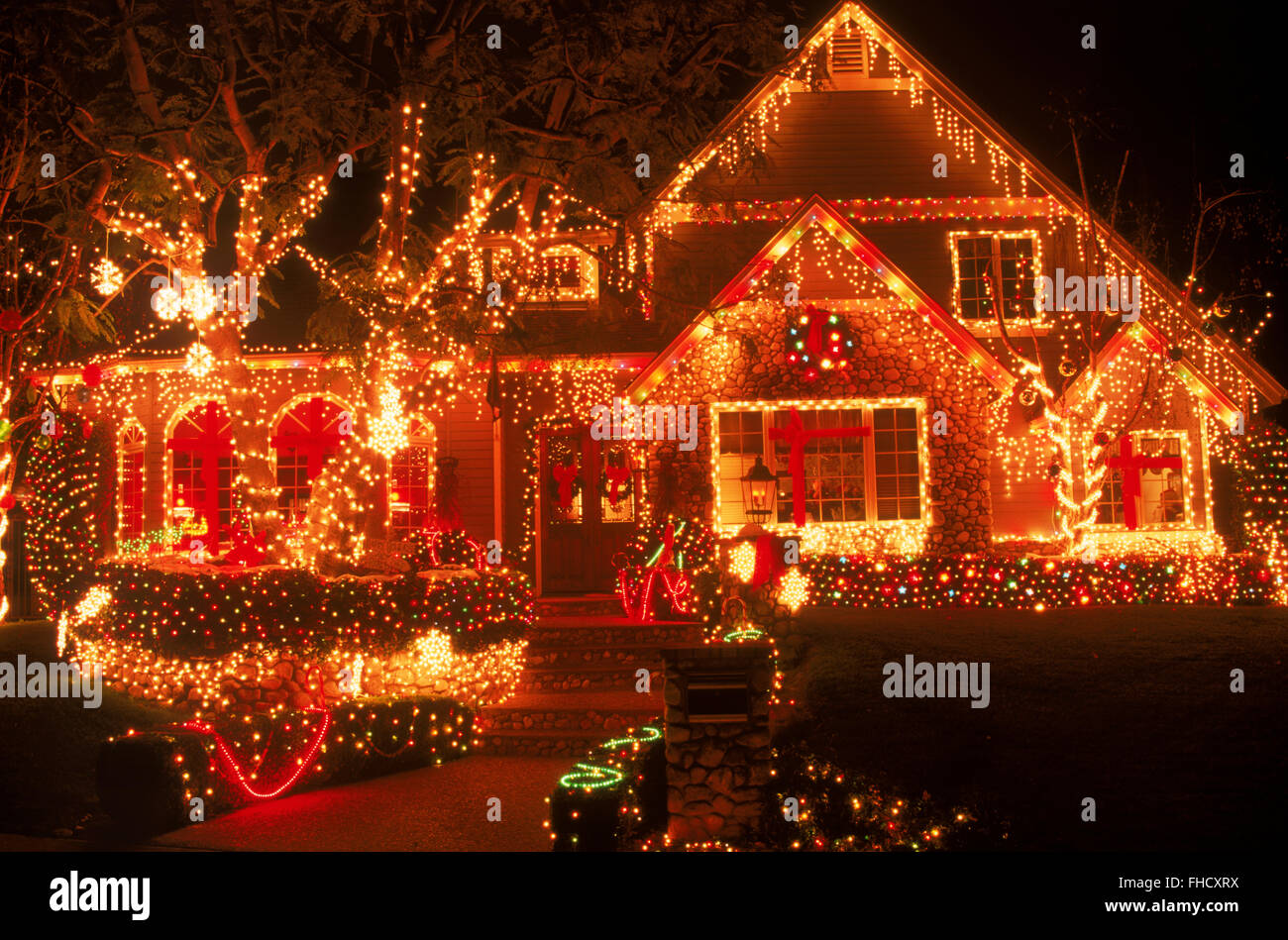 outdooryard decorationschristmas decor outdoor christmas light with front yard decoration ideas decorations