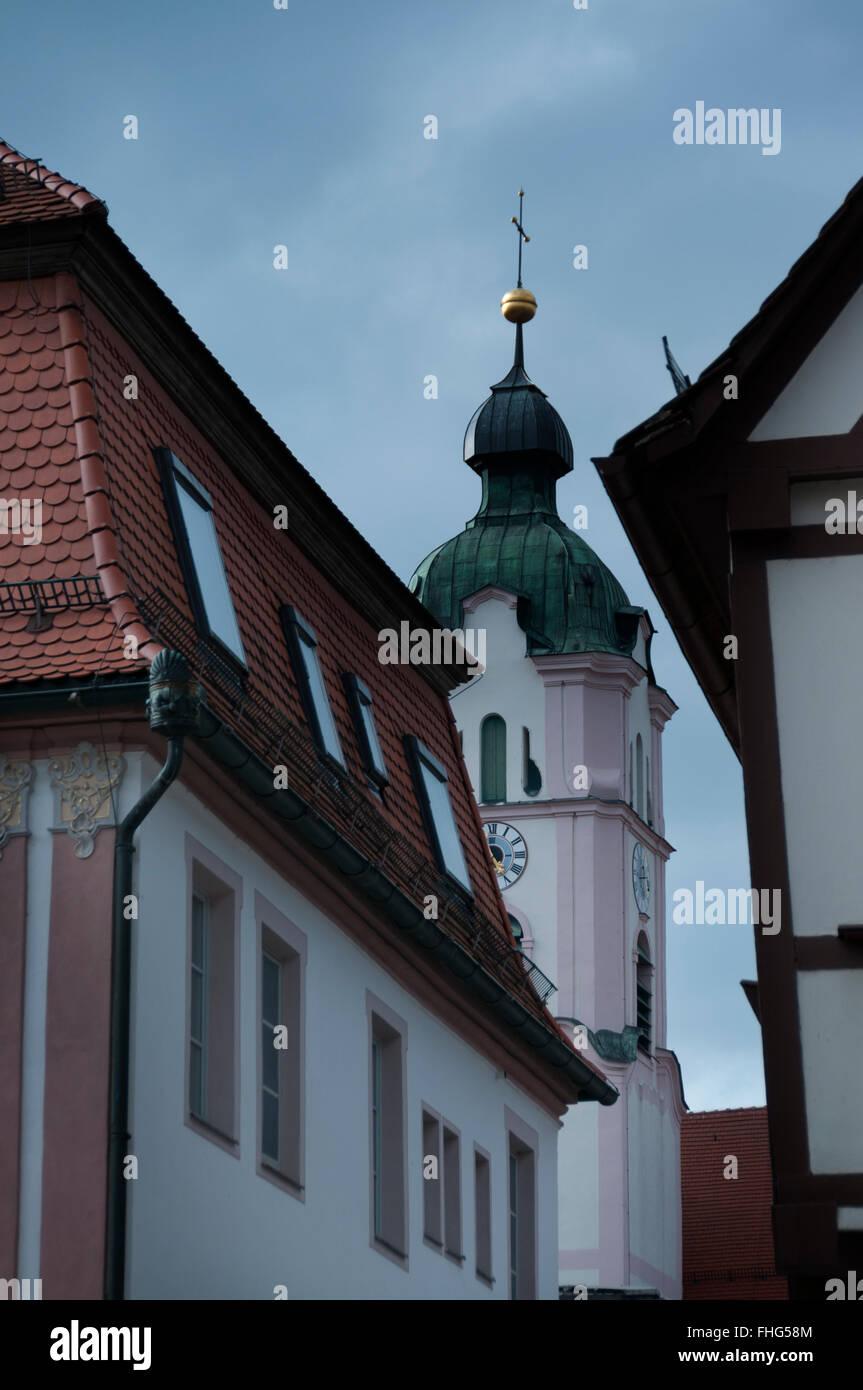 D Zimmermann Stock Photos & D Zimmermann Stock Images - Alamy
