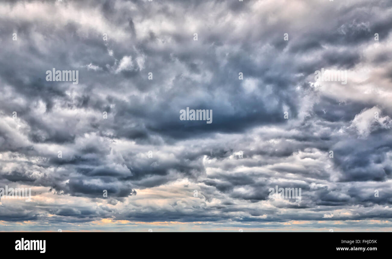 Hdr background of a cloudscape for compositions stock photo hdr background of a cloudscape for compositions thecheapjerseys Image collections