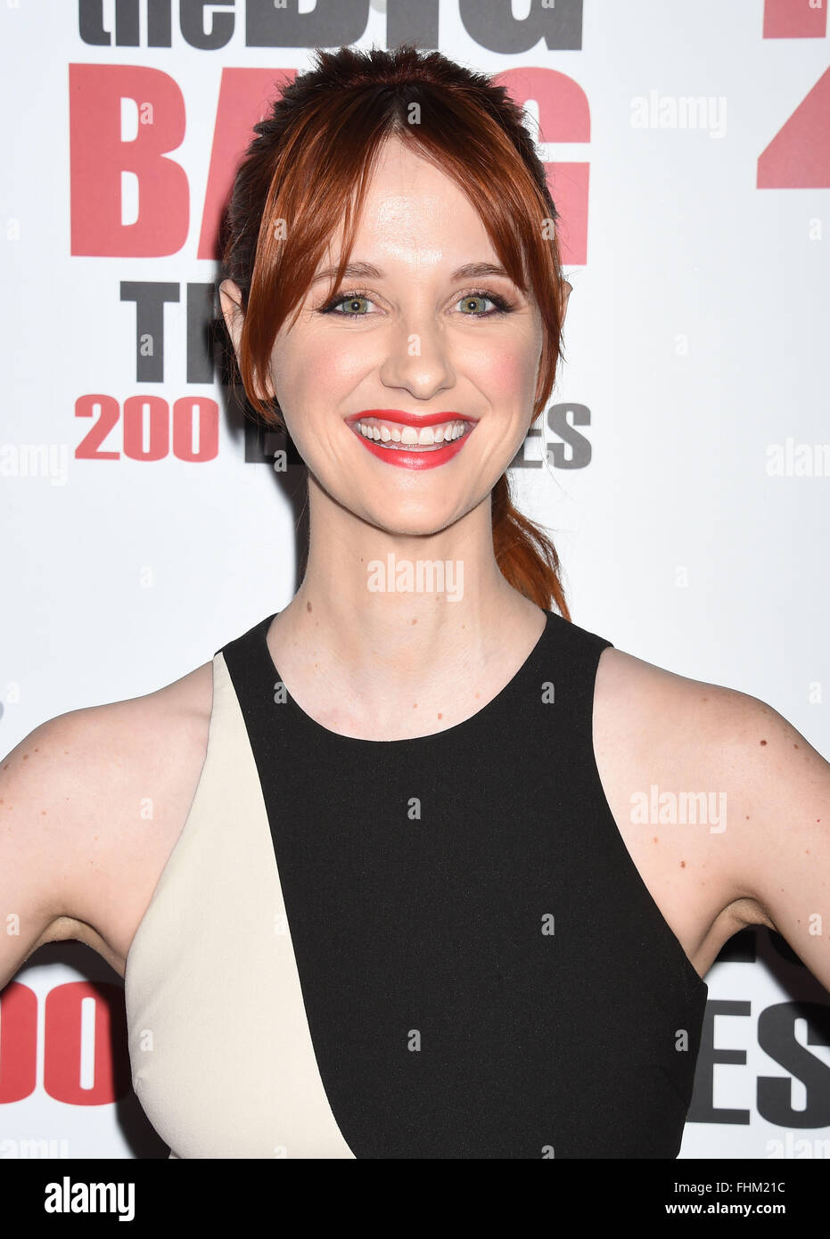 pics Laura Spencer (actress)