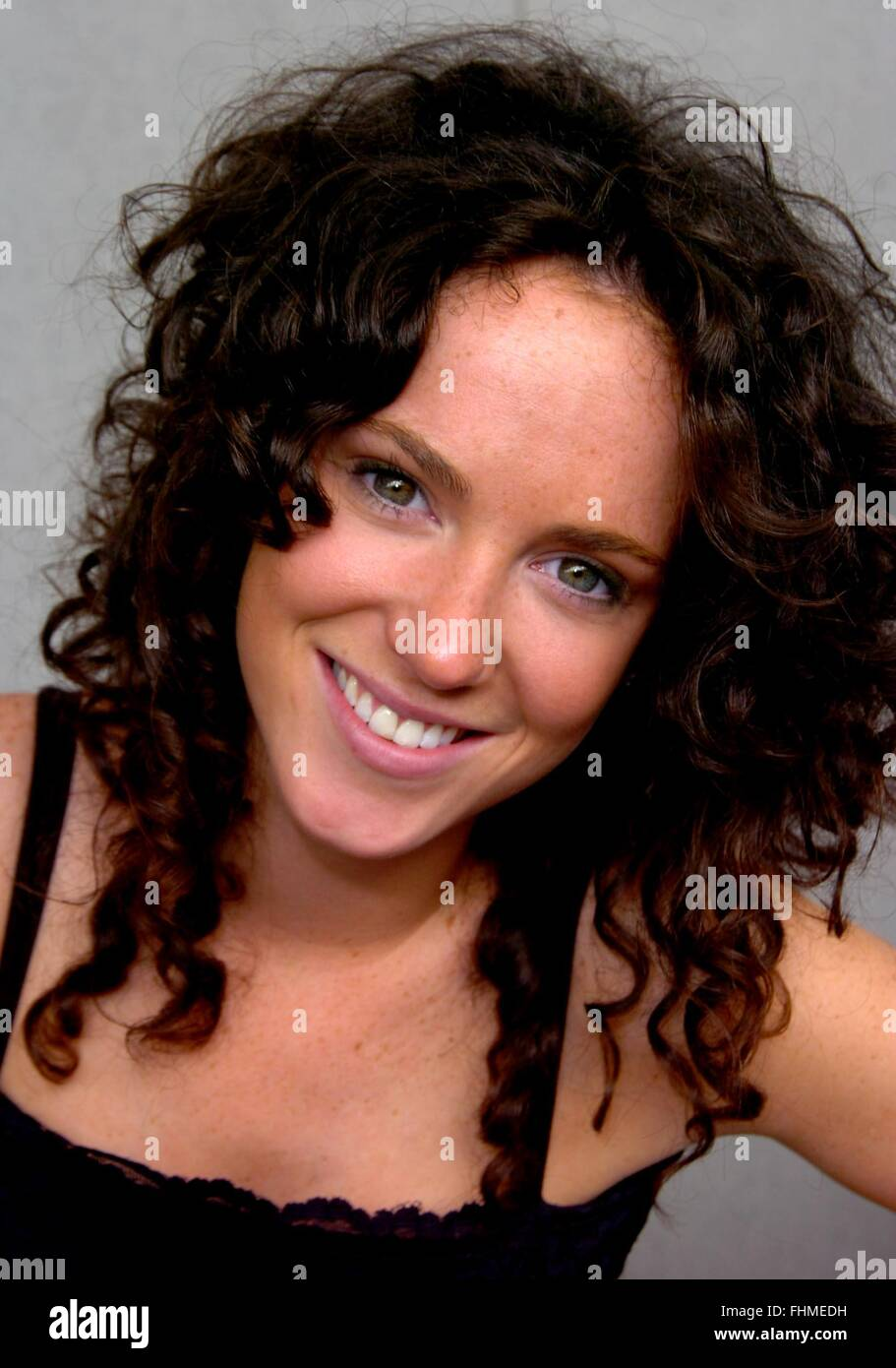 Pics Amy Manson nude (31 photo), Ass, Sideboobs, Twitter, cleavage 2020