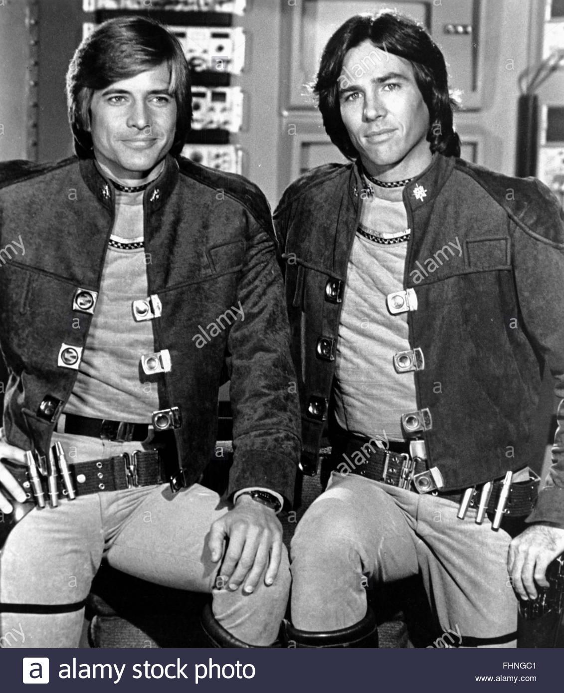 battlestar galactica 1978 movie download