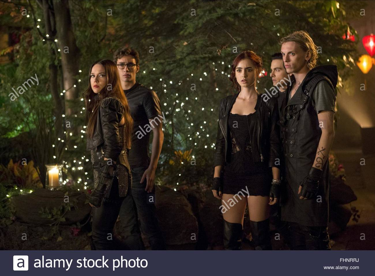 jemima west robert sheehan lily collins kevin zegers