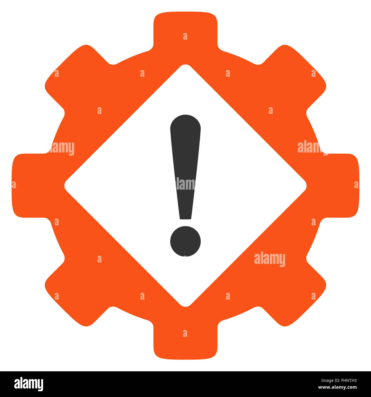 industry problem flat icon stock photo 96981279 alamy LinkedIn Icon Vector House Icon Vector