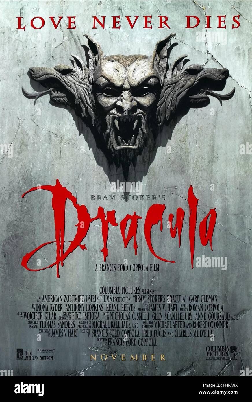 movie-poster-dracula-bram-stokers-dracul