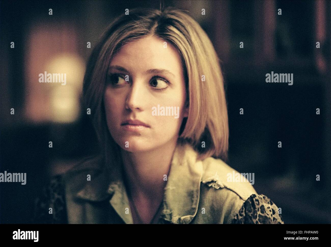 Watch Tiffany Mulheron (born 1984) video