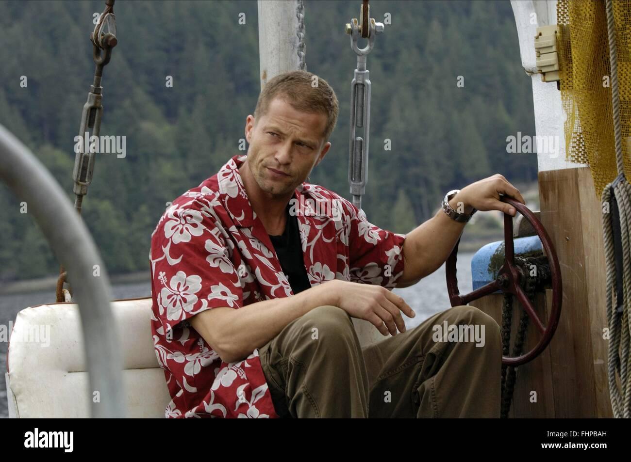 Far Cry Til Schweiger Trailer