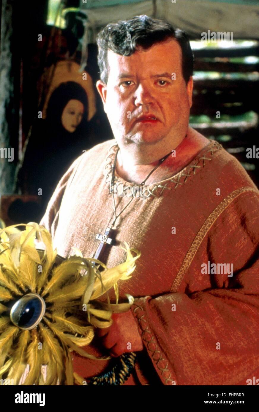 Mcneice ian Actor Ian's