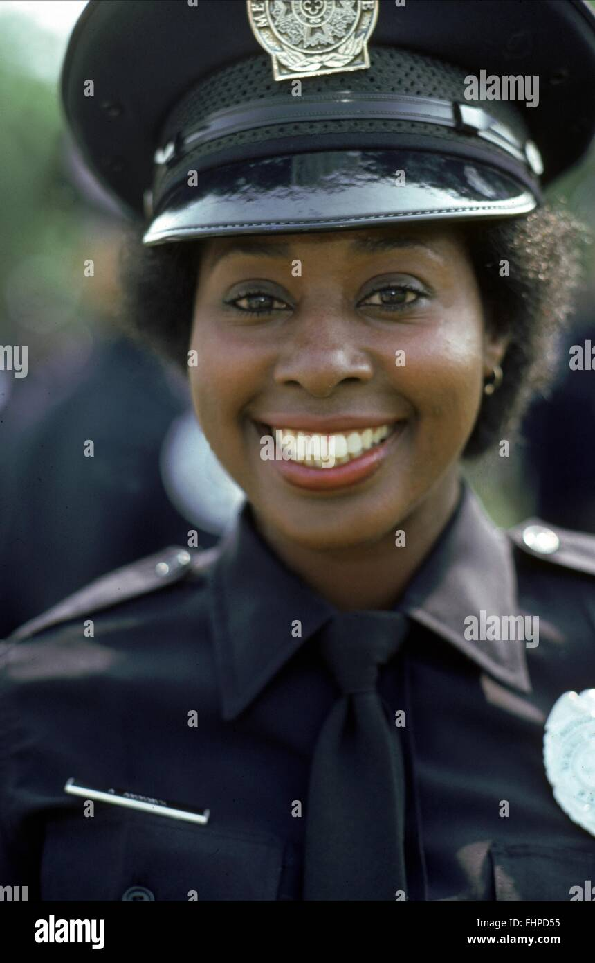 Watch Marion Ramsey video