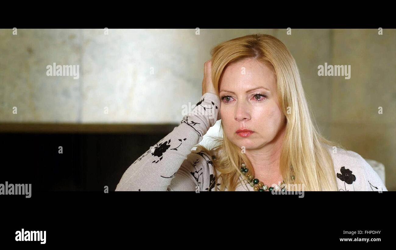traci lords open up traci