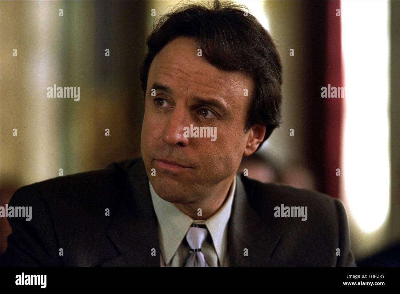 Ken Rosier Anger Management 2003 Stock Photo Alamy