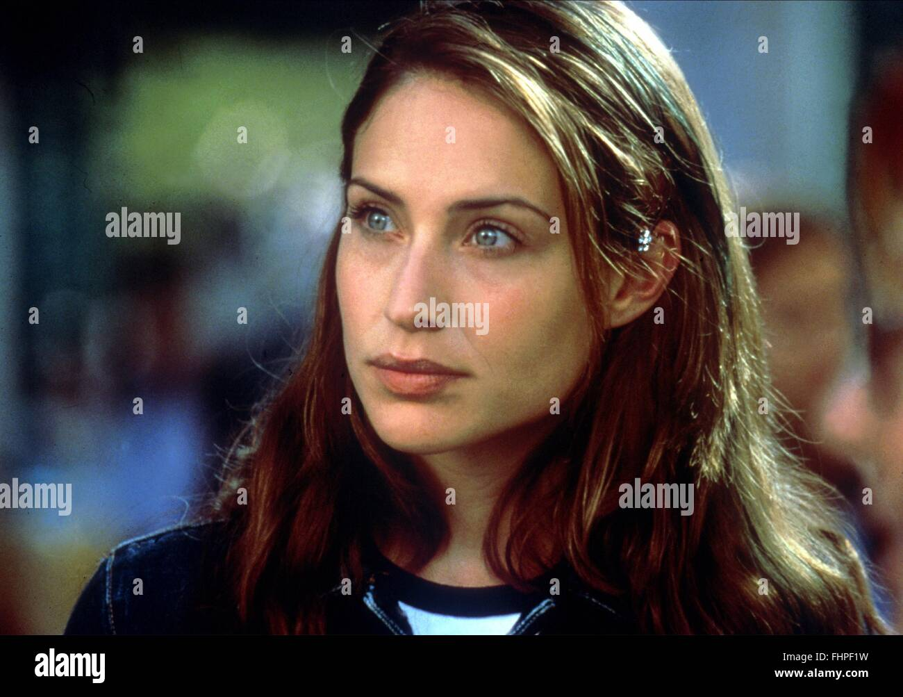Young Claire Forlani nude (67 foto and video), Sexy, Paparazzi, Instagram, swimsuit 2006