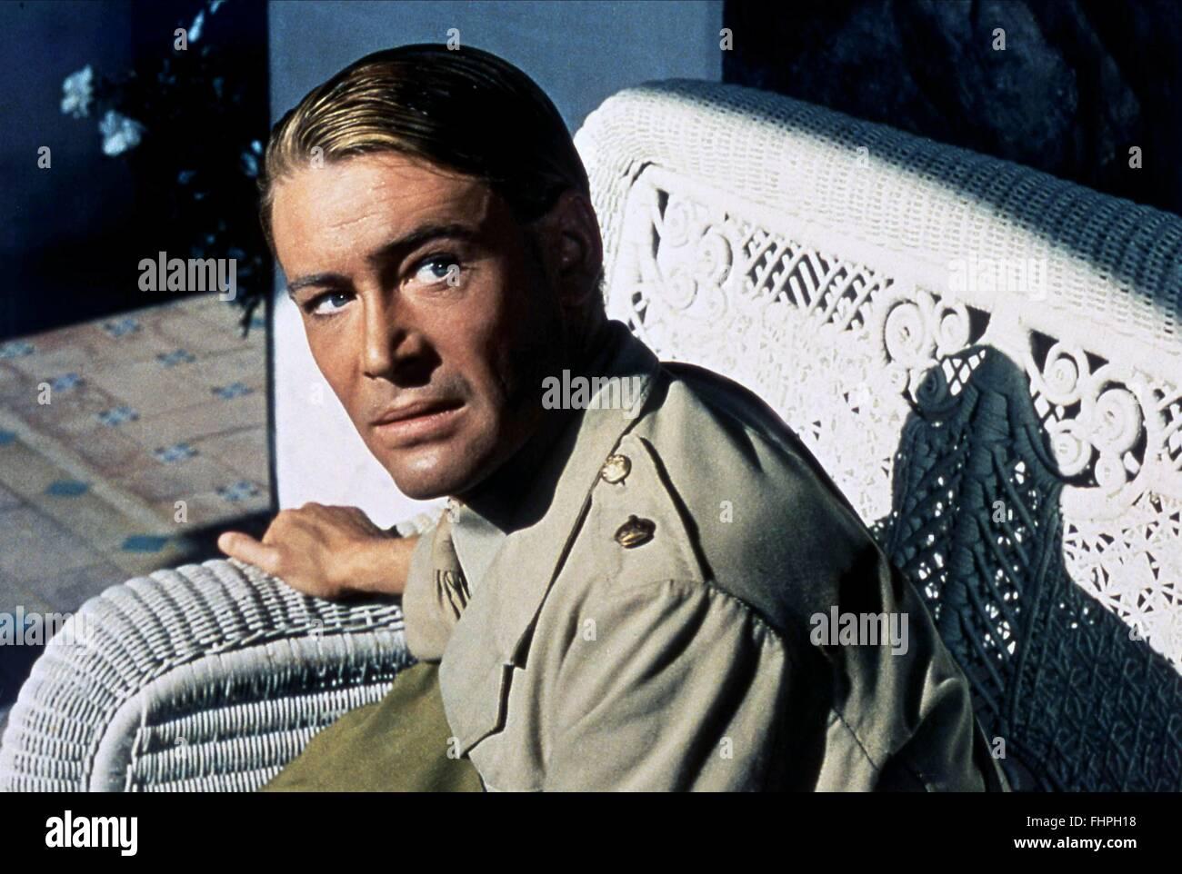 lawrence of arabia 1962 full movie free