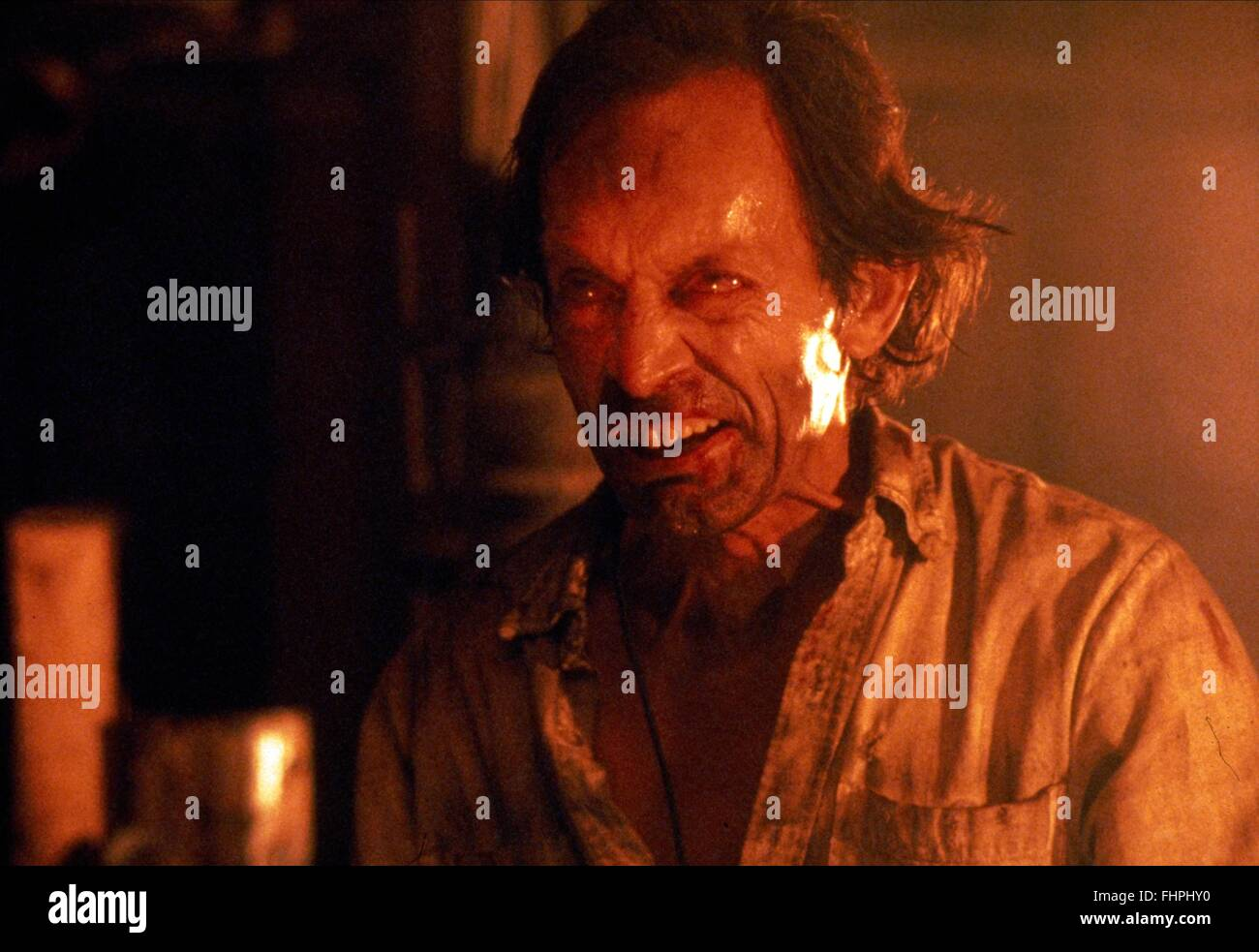 lance henriksen biography