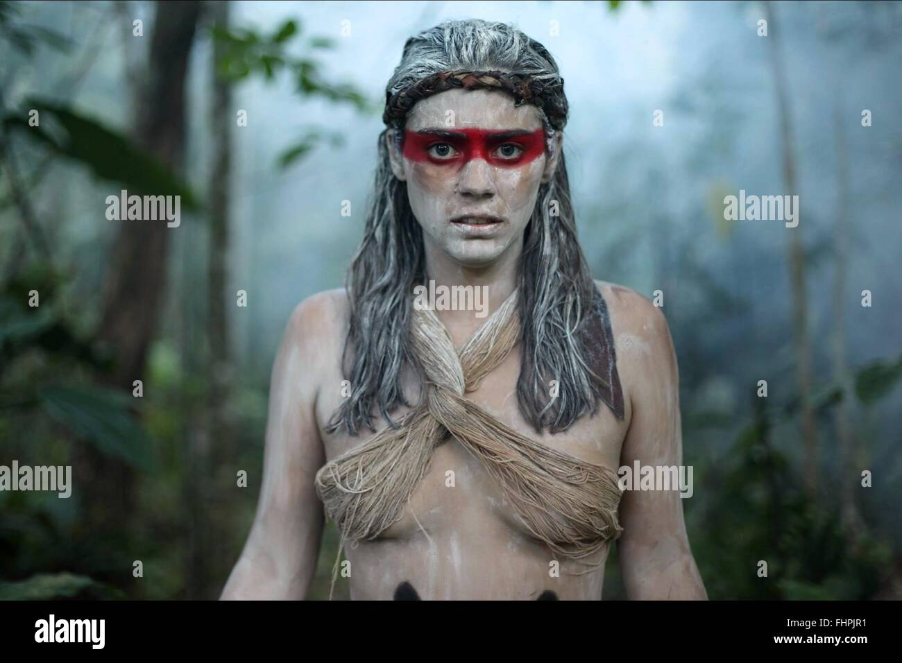 The green inferno (2013) full movie free download | good movies to.