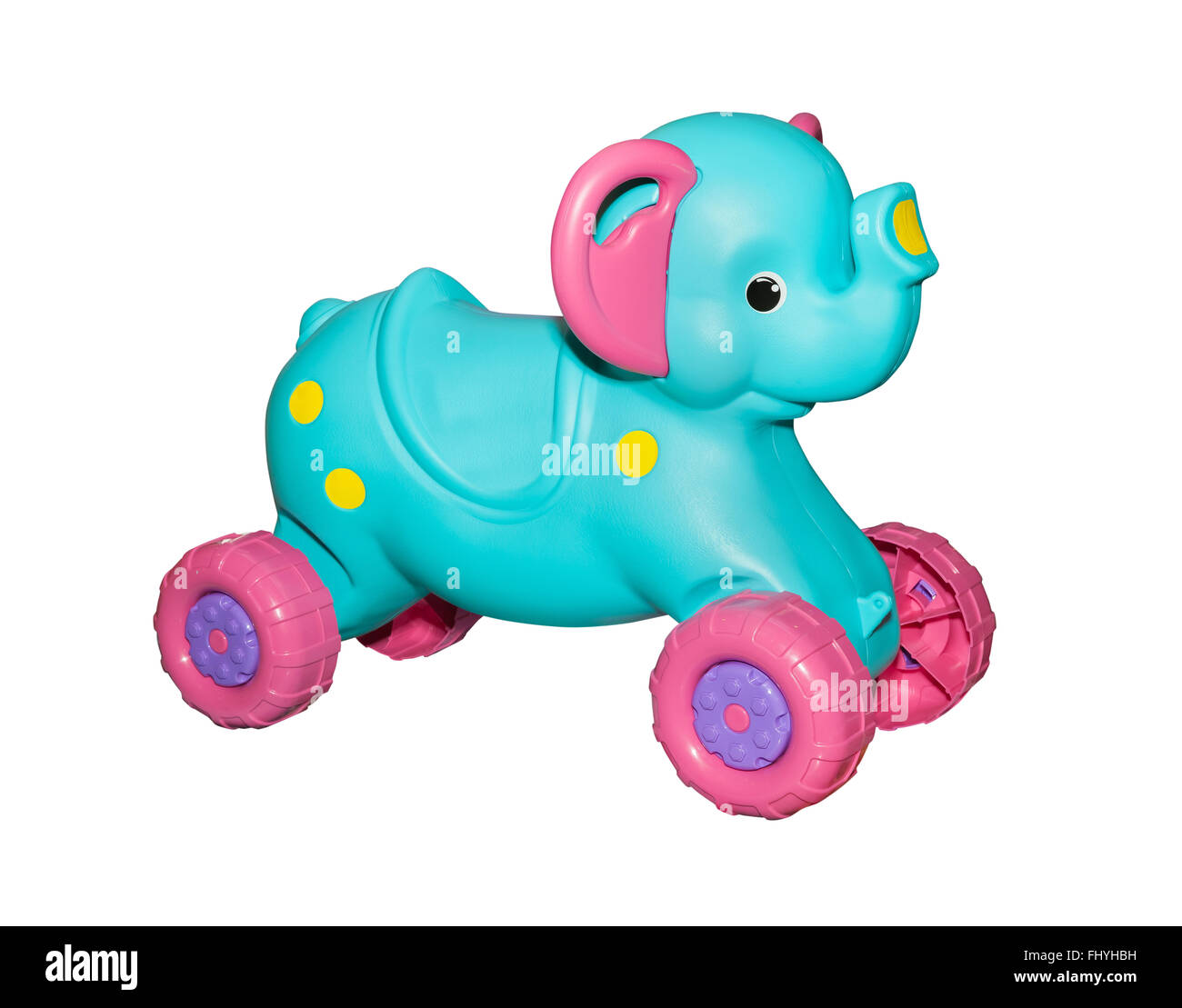 Cool Kids Elephant Rocking Chair Stock Photo 97107349 Alamy Gmtry Best Dining Table And Chair Ideas Images Gmtryco