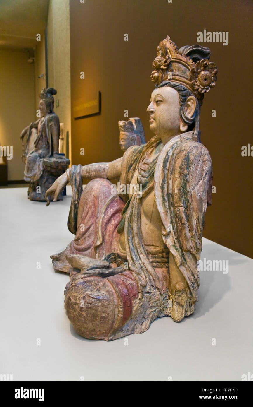 Mine very asian arts san diego