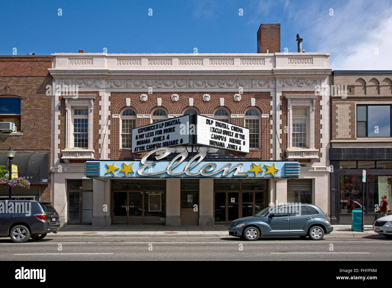 Results for Movie in Bozeman, MT. Get free custom quotes, customer reviews, prices, contact details, opening hours from Bozeman, MT based businesses with Movie keyword.