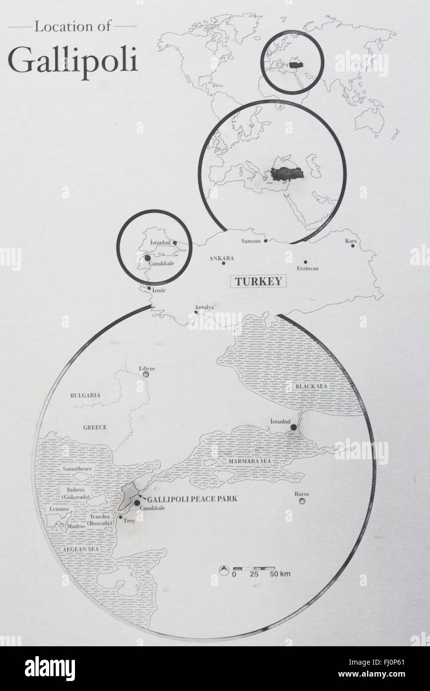 Map Of Gallipoli Stock Photos & Map Of Gallipoli Stock ... Gallipoli Map on battle of verdun map, tannenberg map, benevento map, bosporus map, aegean sea map, troy map, ypres map, greece map, palestine map, western front map, dardanelles map, australia map, florence map, balkan peninsula map, world map, suvla bay map, messina map, hundred days offensive map, italian front map, antalya map,