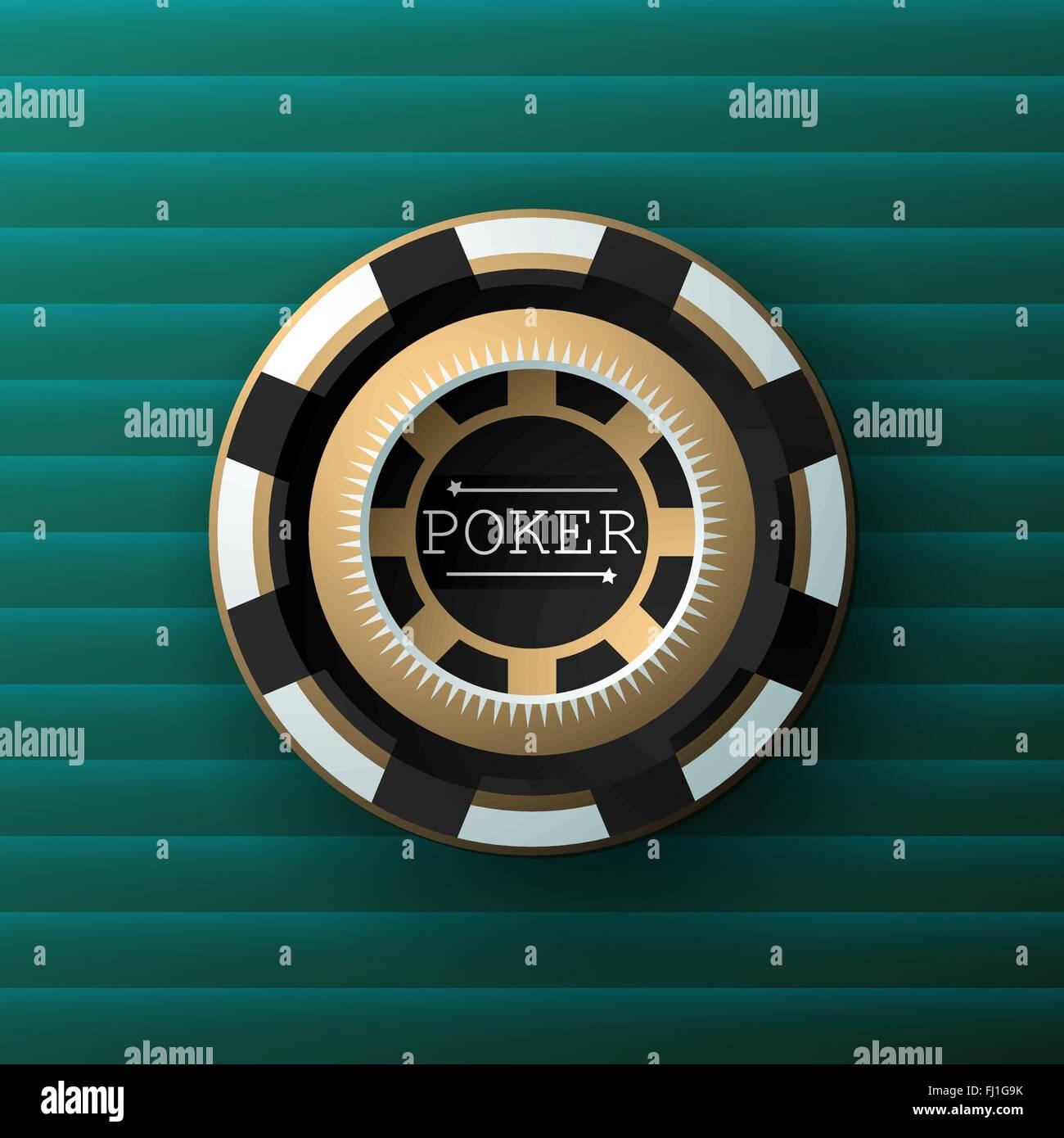erfahrungen cosmo casino