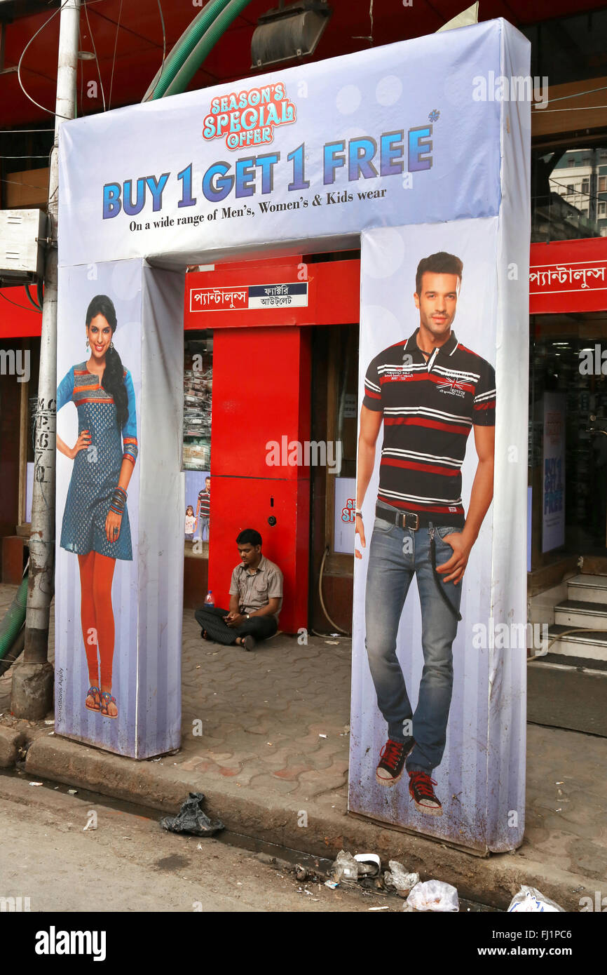 Indian clothing stores in bay area