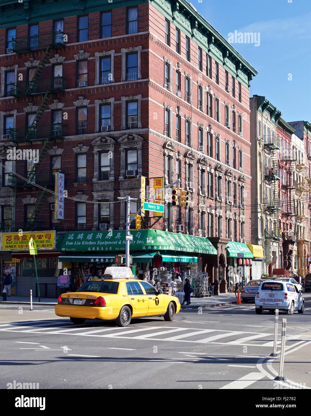 Manhattan Kitchen Supply New York Ny