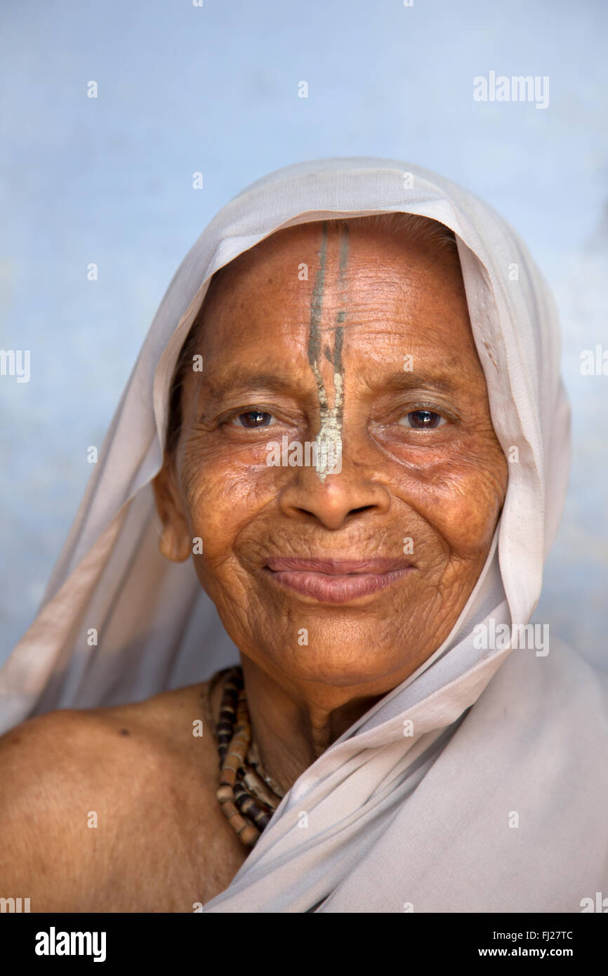 dating-indian-widows-interracial-marriage-white-man-black-woman