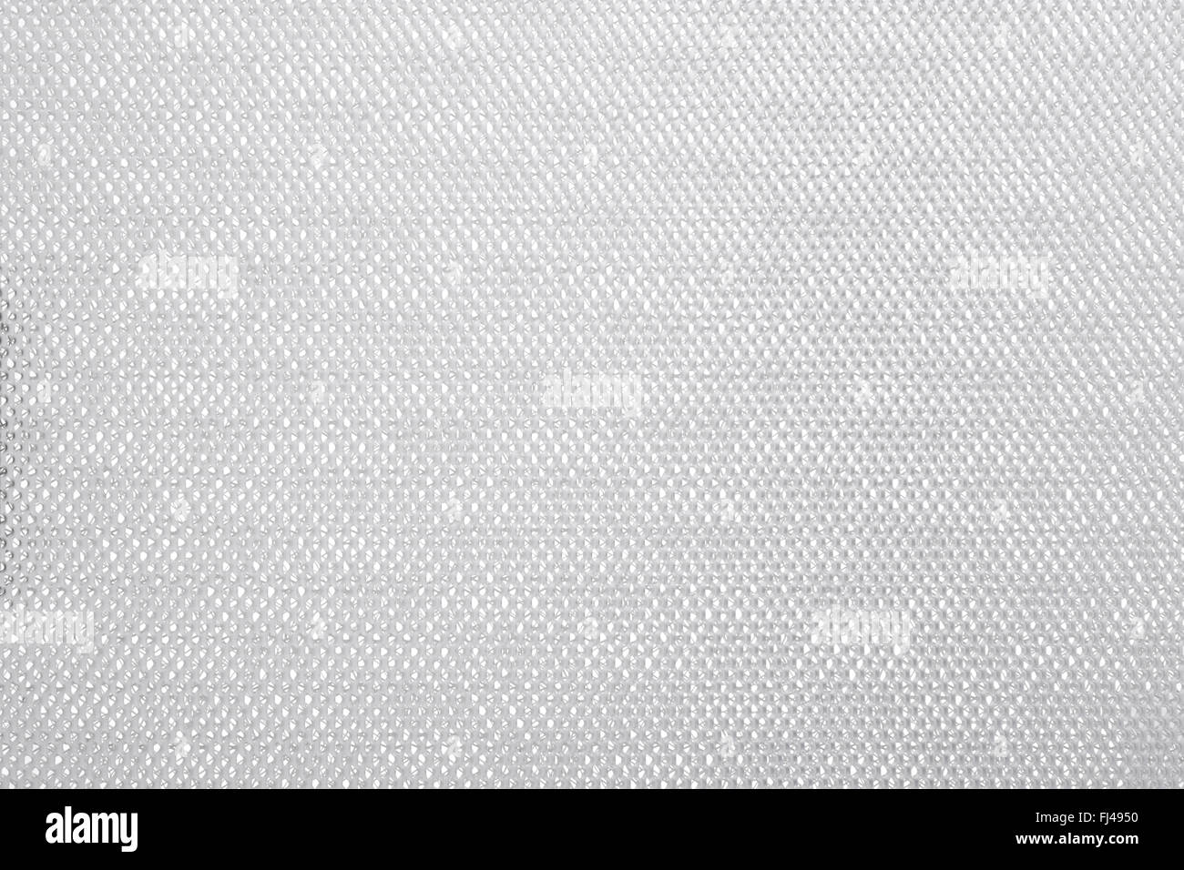 Fine wire mesh on white background Stock Photo: 97210652 - Alamy