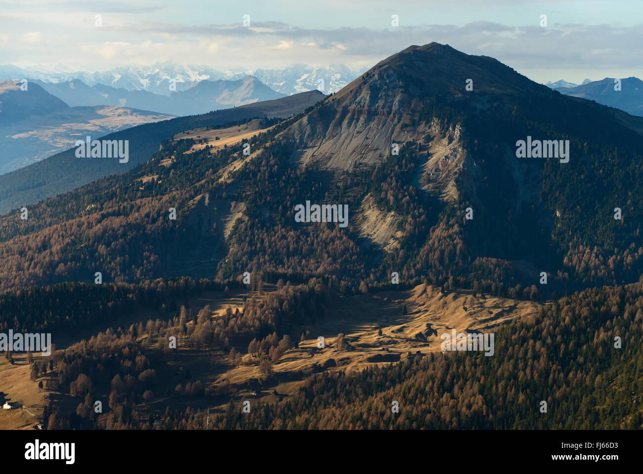Pic / Picberg - Stock Image