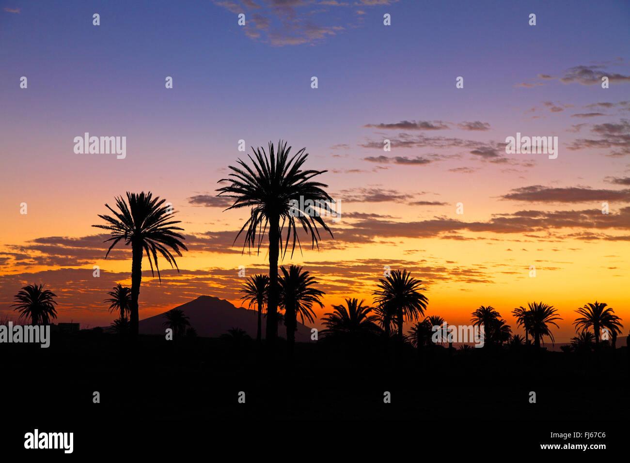 Fuerteventura dating site