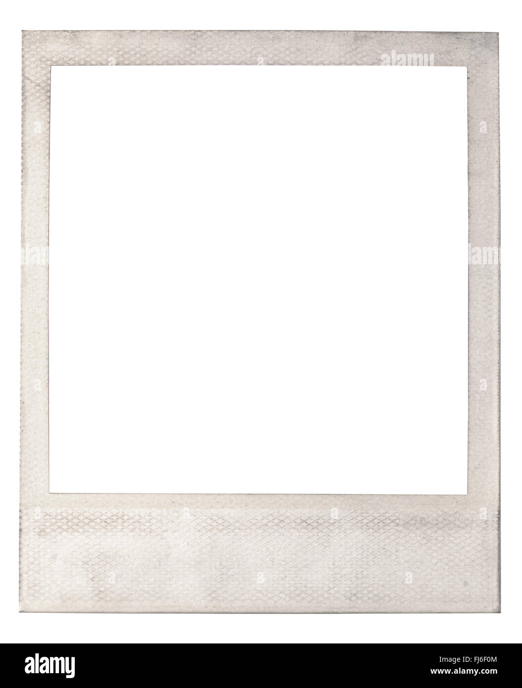 Polaroid Frame Stock Photos & Polaroid Frame Stock Images - Alamy