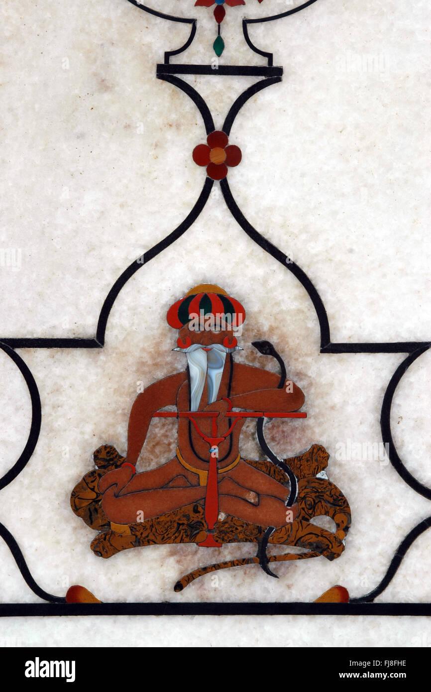 inlay-work-golden-temple-amritsar-punjab-india-asia-FJ8FHE.jpg