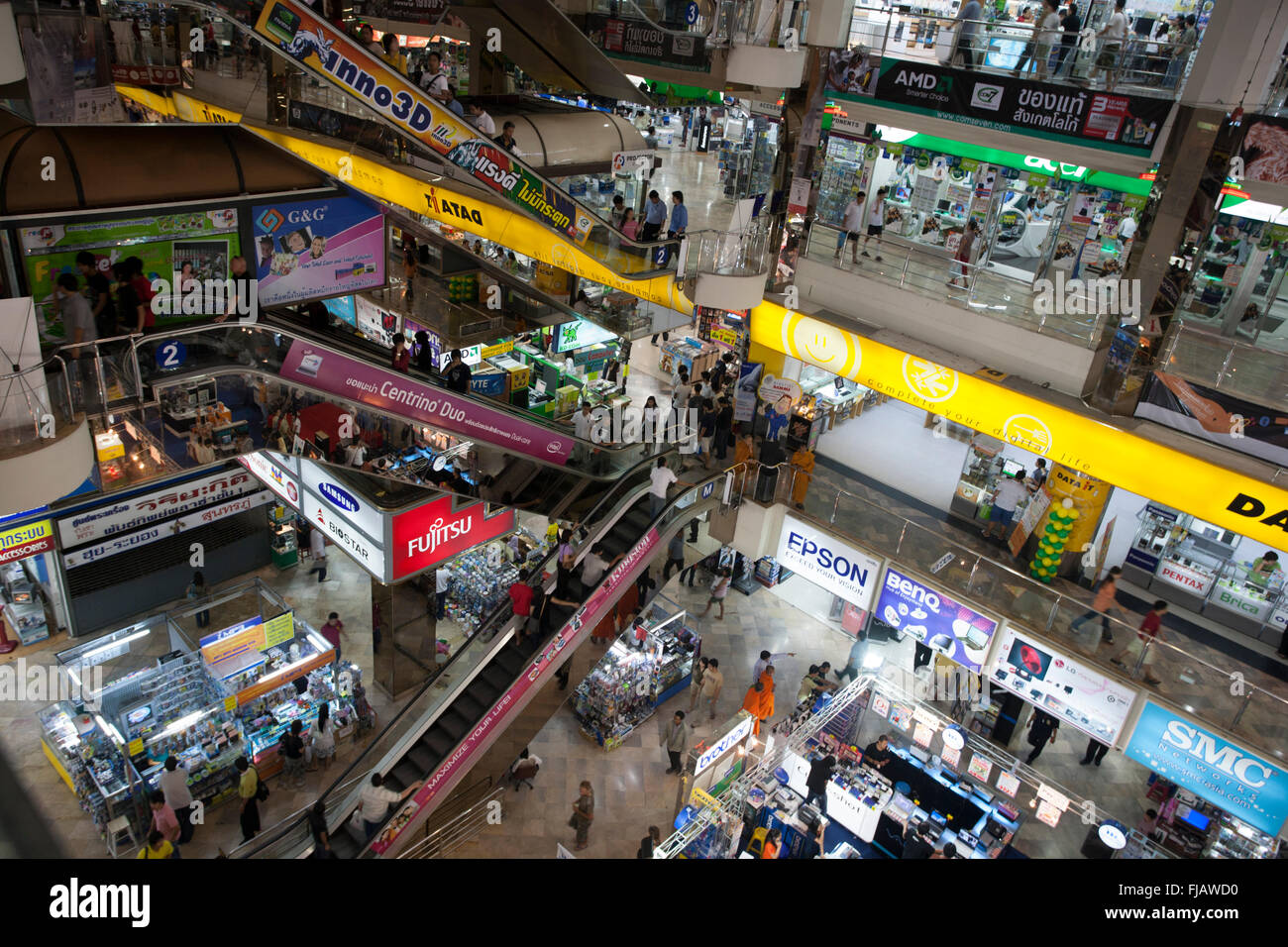 Mall Stock Photos Mall Stock Images Alamy