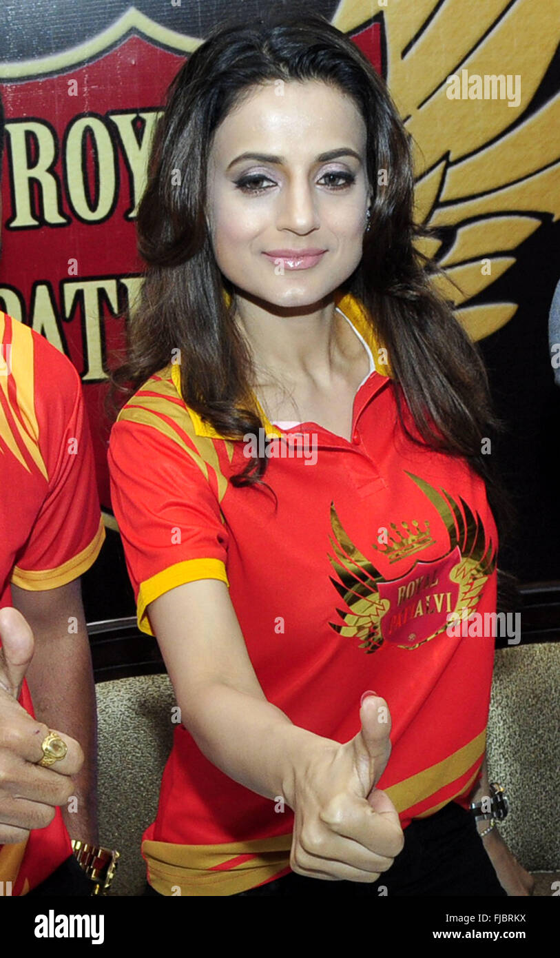 Ameesha Patel 2016 patiala, india. 01st mar, 2016. bollywood actress amisha