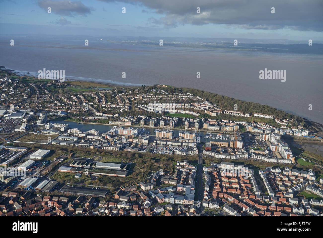 Rm Property Services Bristol