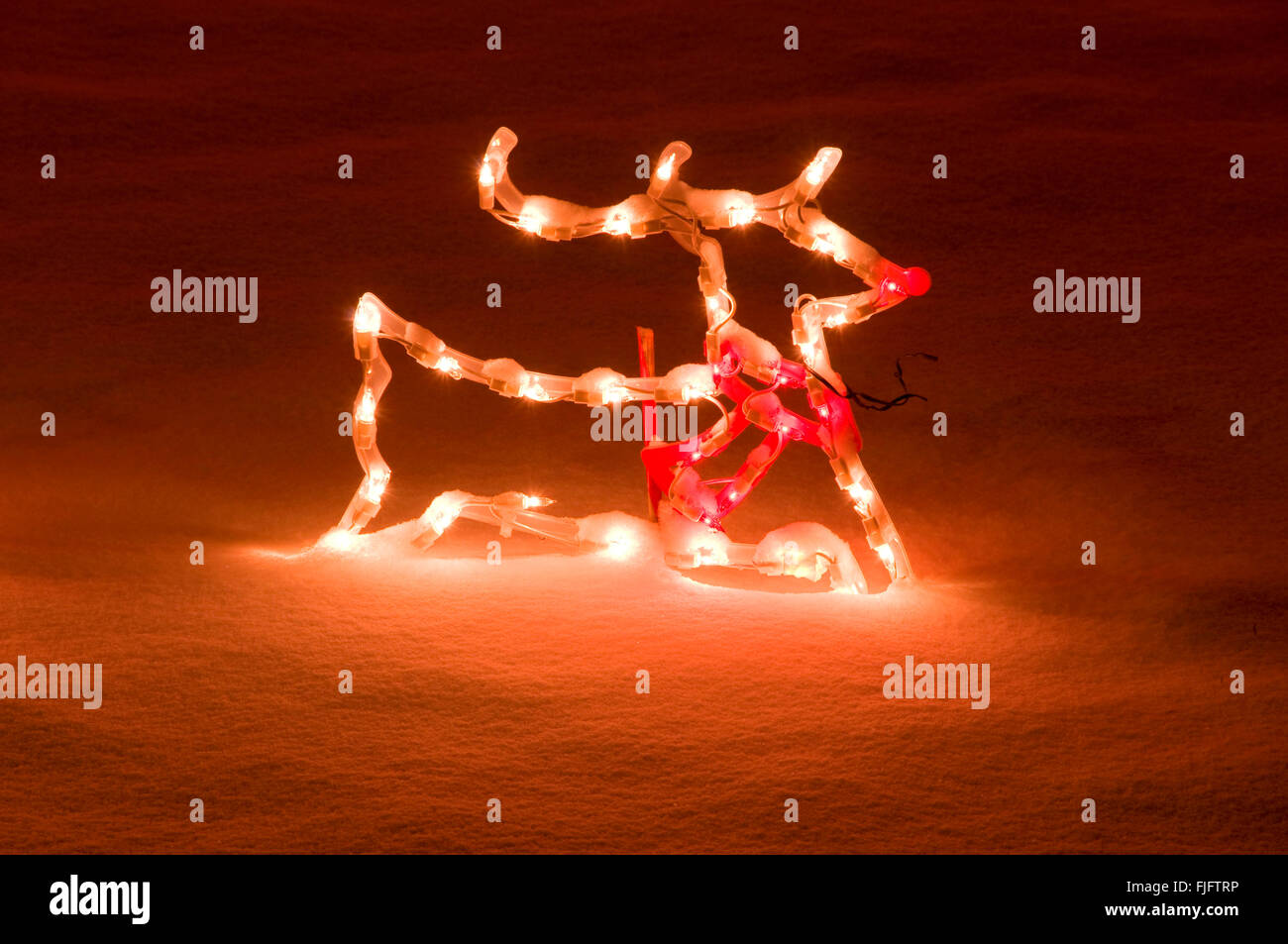 Snow Miracle Stock Photos & Snow Miracle Stock Images - Alamy
