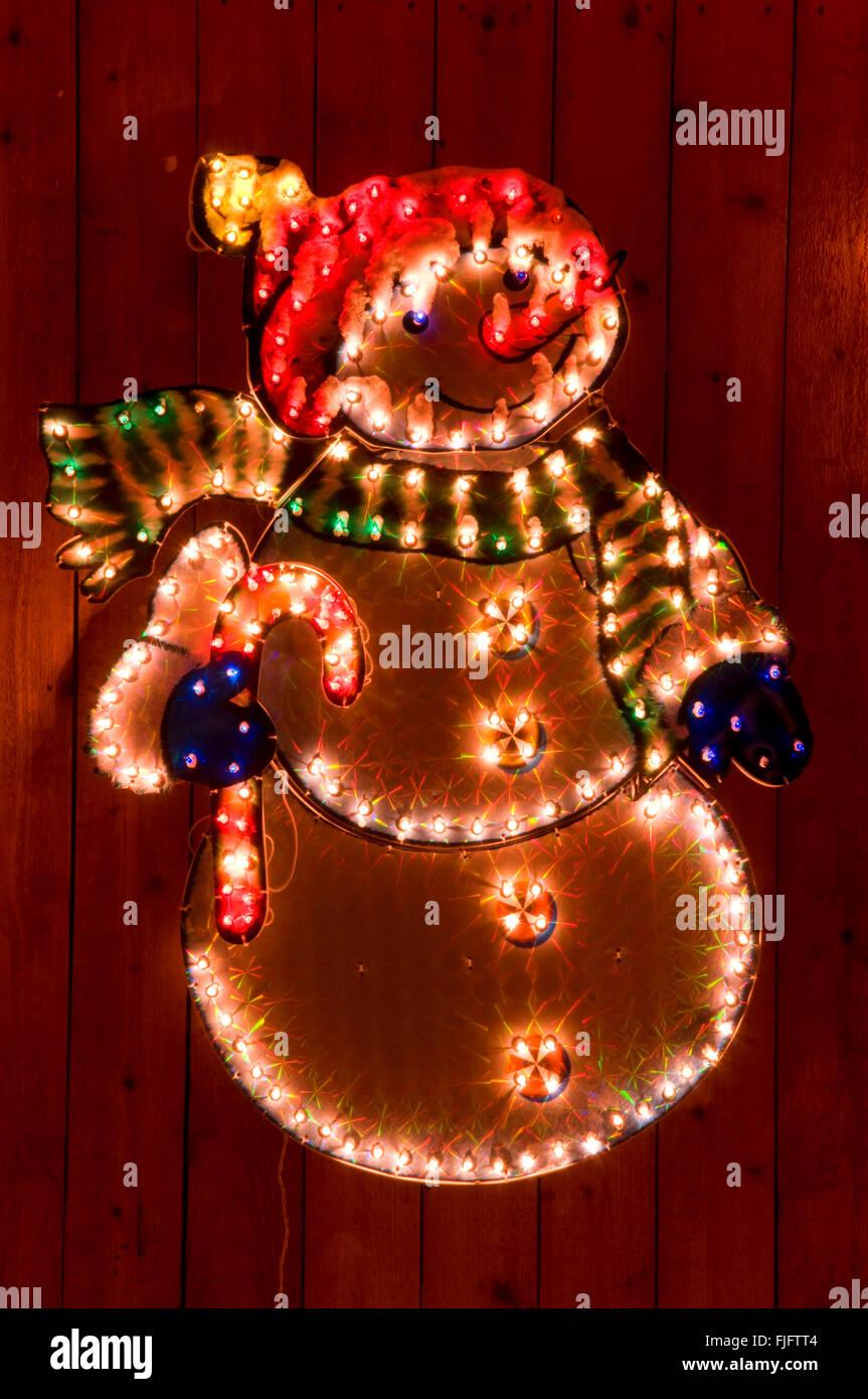 Christmas Lighting Stock Photos & Christmas Lighting Stock Images ...