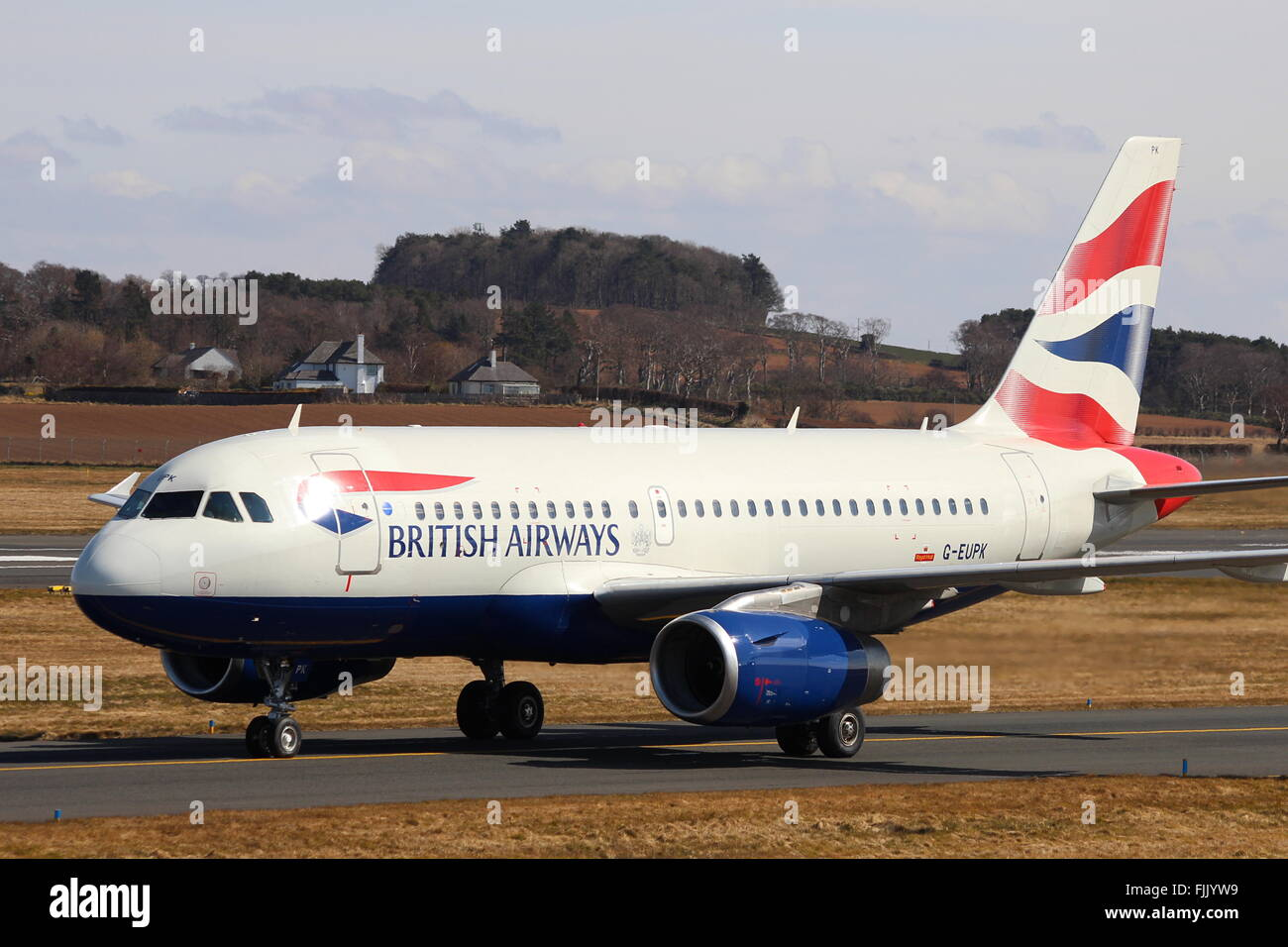 Jetway BA-201 Drivers Windows