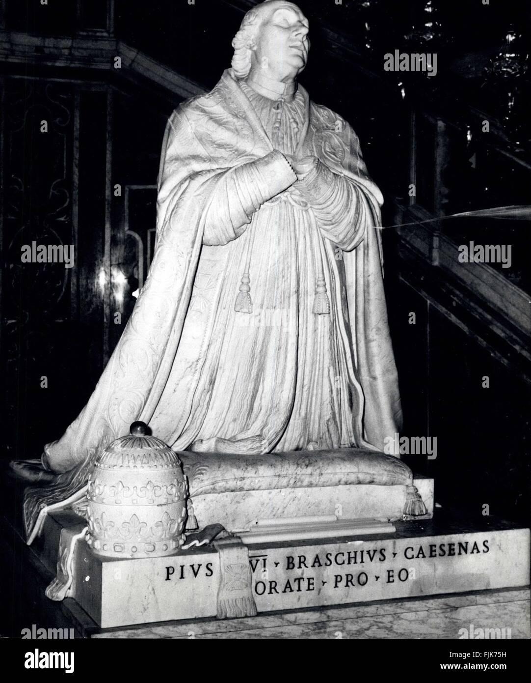 Pope Pius Vi Stock Photos Amp Pope Pius Vi Stock Images Alamy