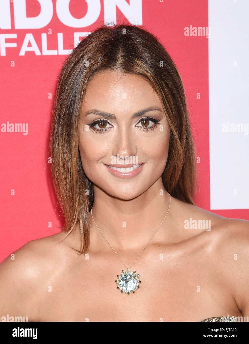 Katie Cleary Stock Photos Katie Cleary Stock Images Alamy -> Sala De Tv Jeff
