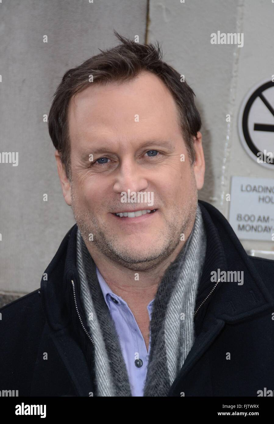 dave coulier stock photos dave coulier stock images alamy