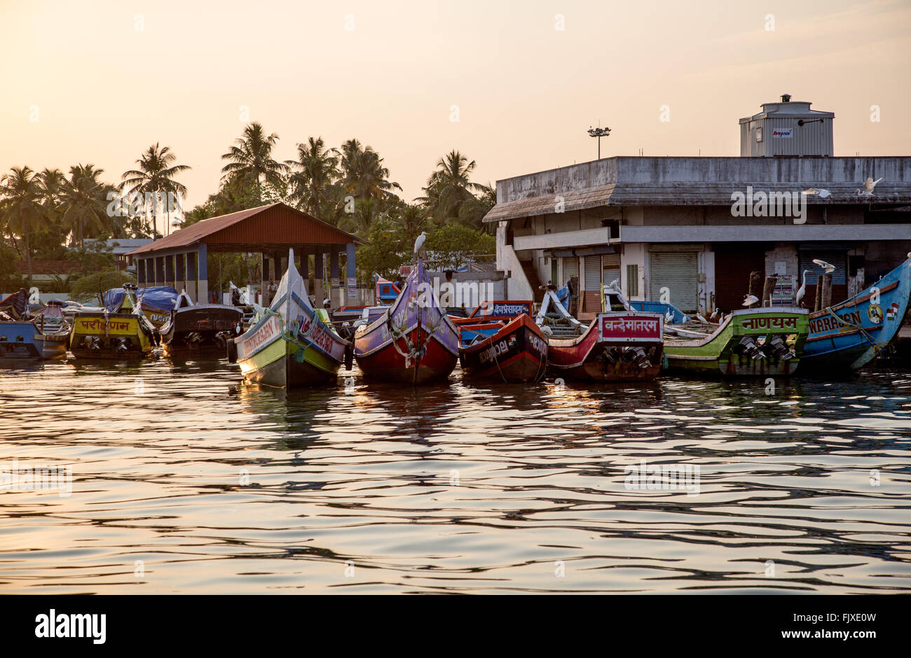 Kochi India Stock Photos & Kochi India Stock Images - Alamy