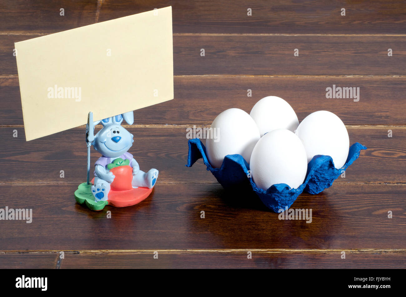 Card Stand Stock Photos Card Stand Stock Images Alamy