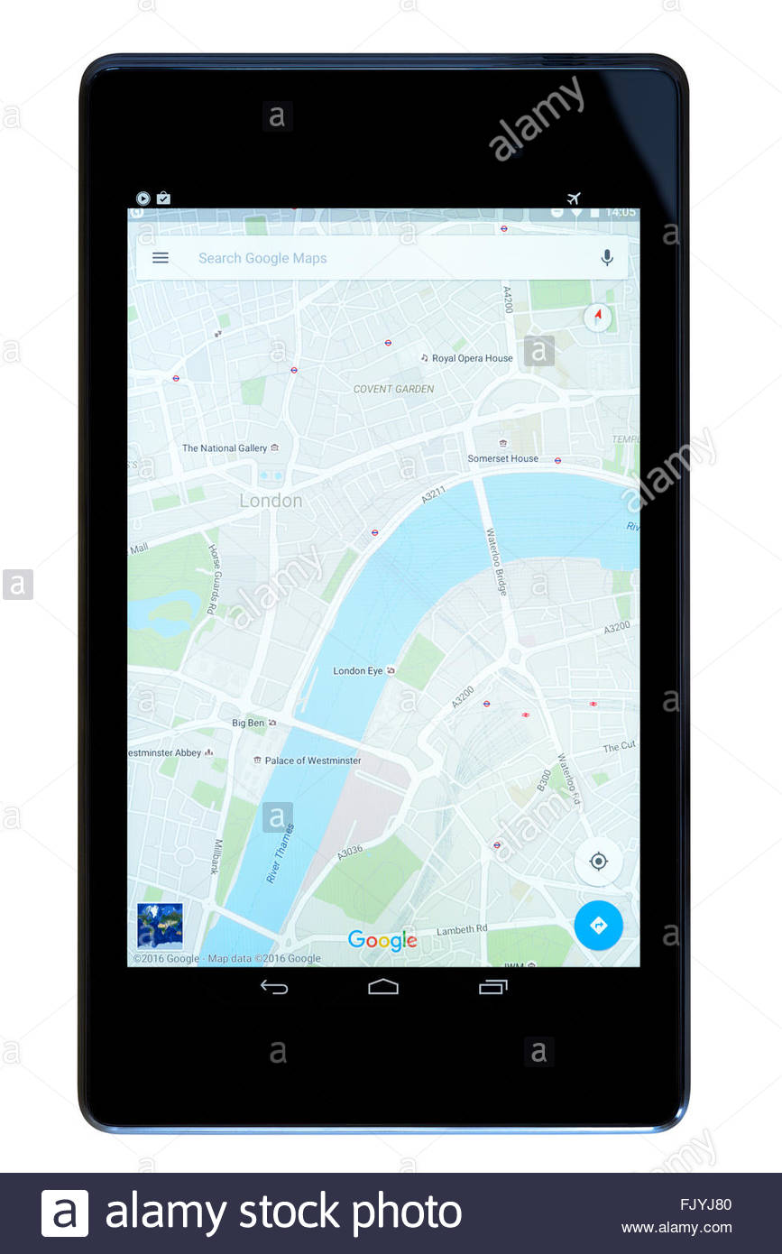 Google maps app on an android tablet PC, Dorset, England, UK ... on android app for pc, ibooks app for pc, imessage app for pc, garageband app for pc, amazon instant app for pc, whatsapp app for pc, facebook app for pc,