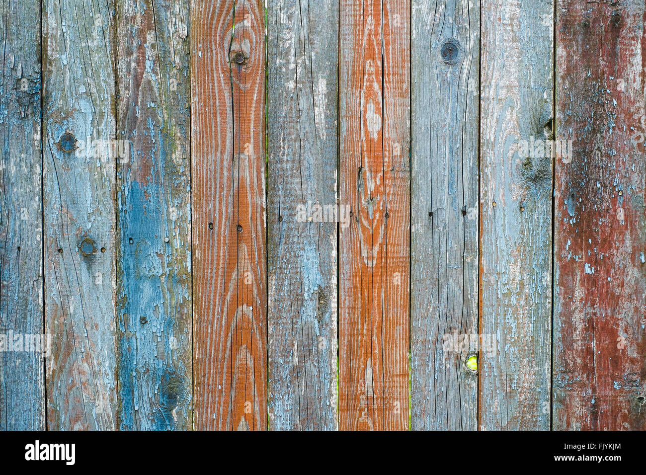 Vintage Wood Background Grunge Wooden Weathered Oak Or