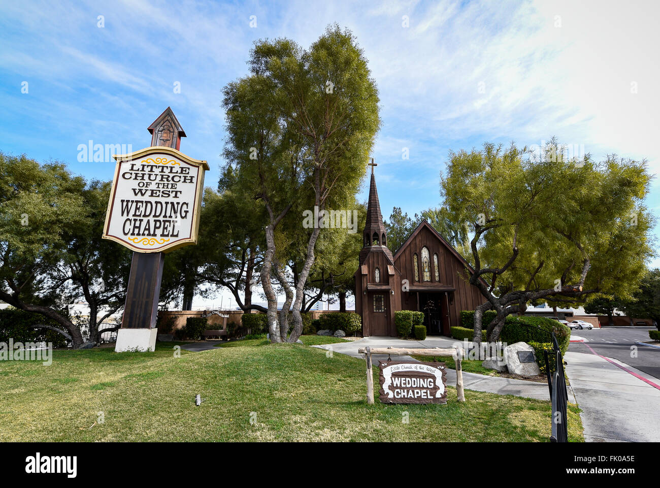 Lil Wedding Chapel.Little Wedding Chapel Stock Photos Little Wedding Chapel Stock