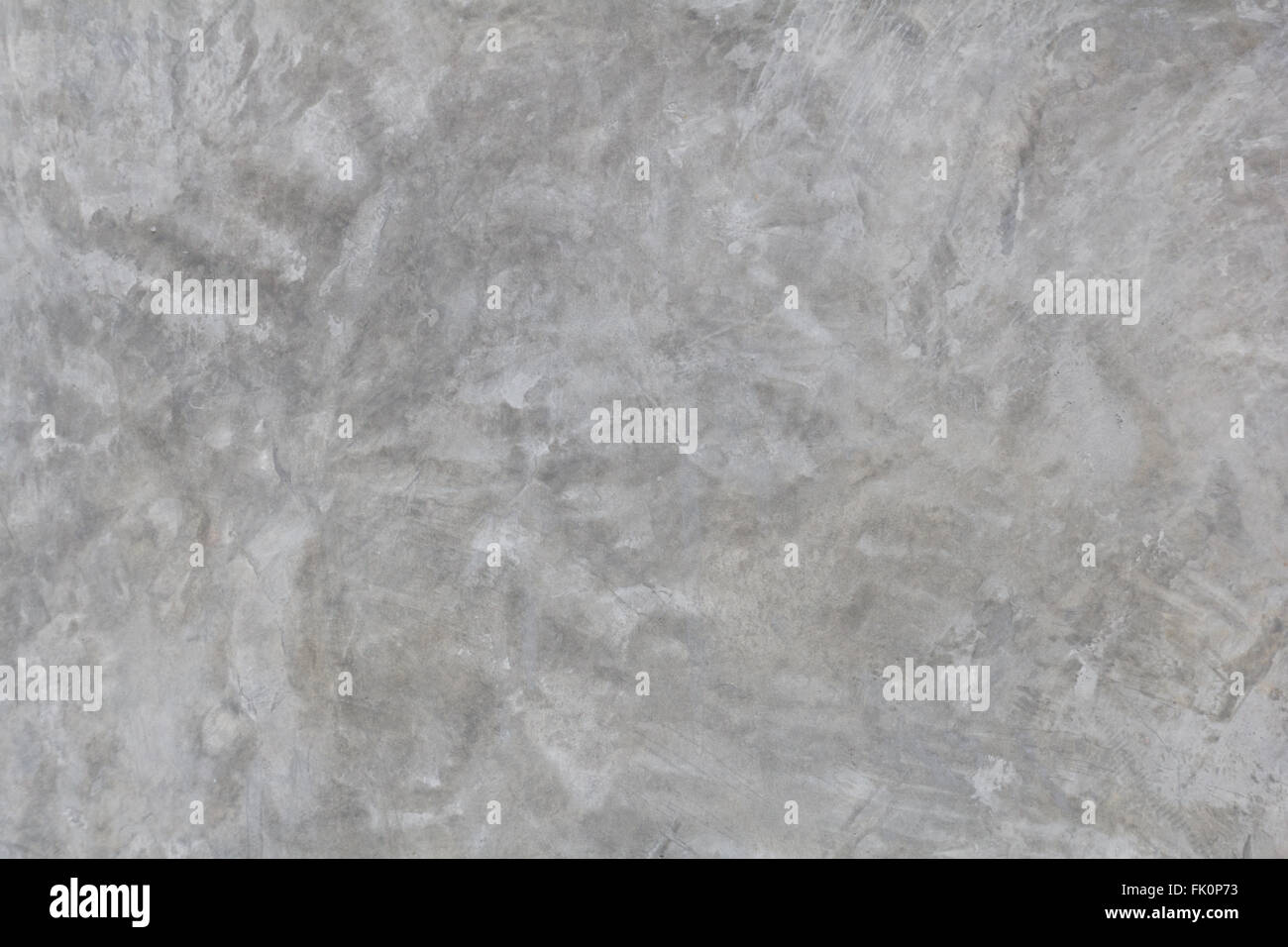 polished concrete texture back ground loft style Stock Photo