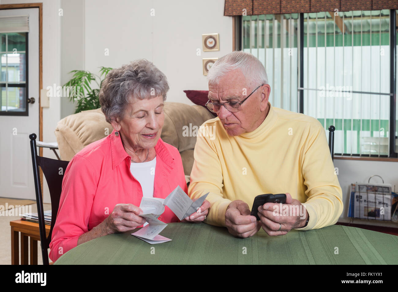 No Payment Required Newest Senior Dating Online Site